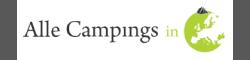 Alle campings in... Frankrijk