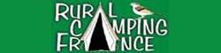Rural Camping France