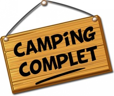 campingcomplet1